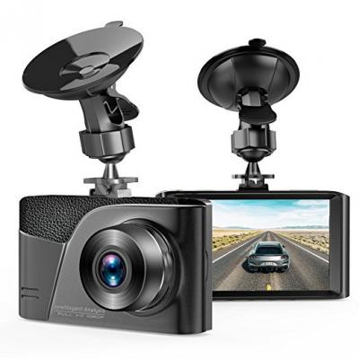 Kamera per makine