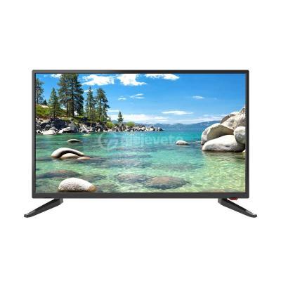 TV FUEGO LED 32EL610ANDT