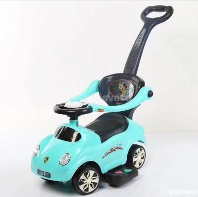 Makine Per Femije