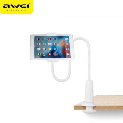 Mbajtese Telefoni Awei