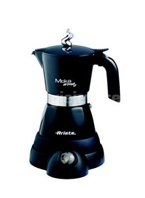 ARIETE macina caffè moka aroma