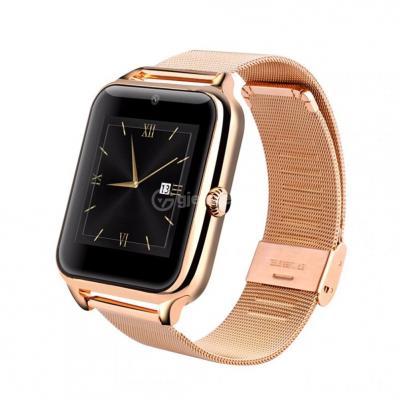 Smartwatch Z60